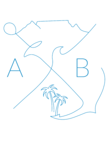 Wedding Logo, Logo, Branding, Bee-Original, Design