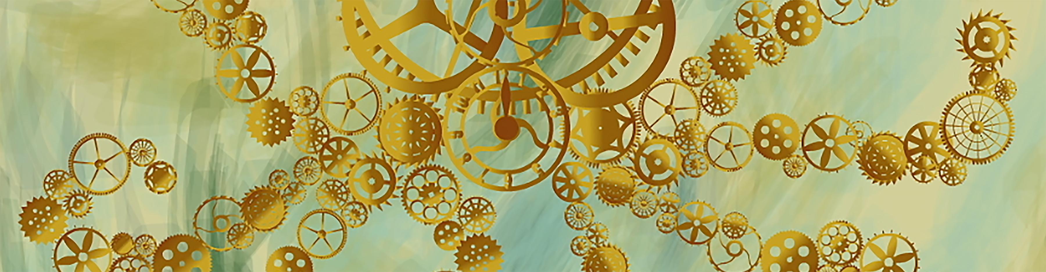 Bee-Original Design, Design, Animation, Explainer video Cape Town, webdesign